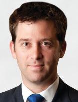 Brett Andrew Gidney Medical Corp