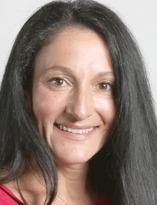 Sharon Goldberg, MD