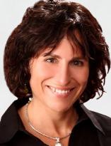 Rebecca S. Goodman, PhD