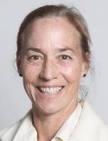 Kimberly P. Grafton, MD