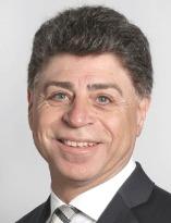 Bilal Harake, MD