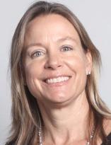 Barbara A. Hrach, MD