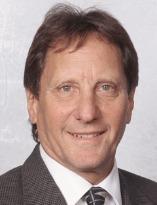 Dean Janoff, PhD