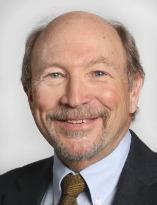 Robert S. Kiken, DDS - Lompoc