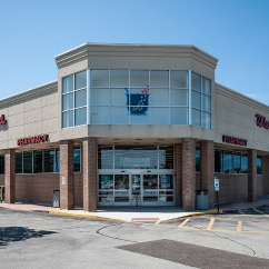 Immediate Care - Advocate Clinic at Walgreens - Yorkville