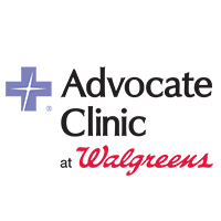 Advocate Clinic at Walgreens