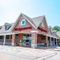 Immediate Care - Advocate Clinic at Walgreens - Mokena, IL