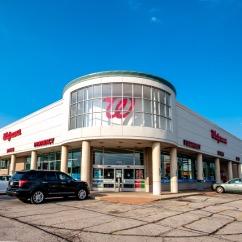 Immediate Care Advocate Clinic At Walgreens Oak Lawn Il 60453