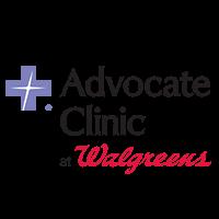 Immediate Care - Advocate Clinic at Walgreens - Carol Stream