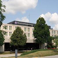 Advocate South Suburban Hospital