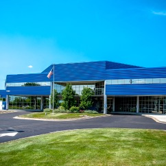 Imaging - Advocate High Tech Medical Park - Palos Heights, IL - 60463