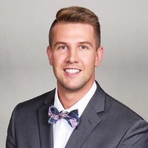 Cody Kitsch