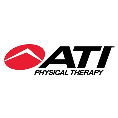 Chicago - Beverly - Physical Therapy and Hand Clinic