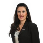 Elaina Jean Carrera