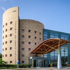 Advocate Children's Esophageal/EOE Center