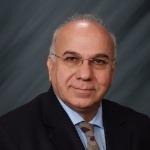 Gholamali Khalifeh