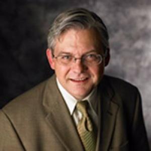 David Kaufman, MD - Green Bay, WI Neurology - Neurology Consultants