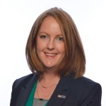 Christina K Qualey