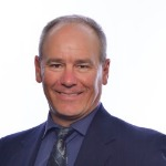 Mark Steinke