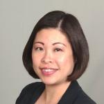 Sycillia Chau Lim