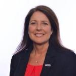 Teresa Nickell