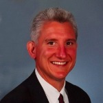 Mark Gregg