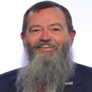 David Botieff
