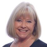 Lesley Adams