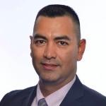 Jeremy Martinez