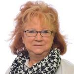 Mary A. Bosso-Trondson