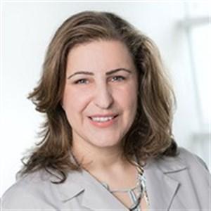 Nicole Malek, DO - Lincolnwood, IL - Family Medicine