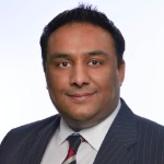 Taimur Khan