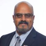 Kevin Singh