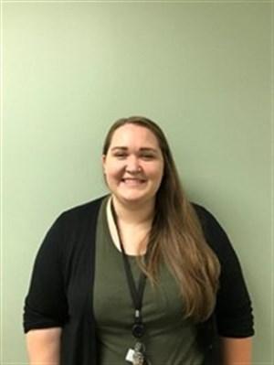 Rachel Baranski Lcpc Arlington Heights Il Therapist Amita