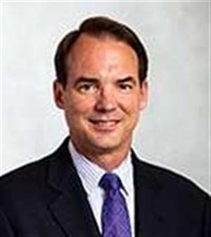 Gary Gibbs M D Hinsdale Il Cardiologist Amita