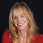 Cheryl Parino