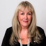 Lynne Billac
