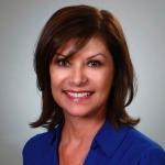 Paula Fiorentini