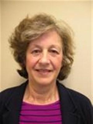 Mary Walsh M D Arlington Heights Il Psychiatry Amita Health