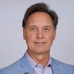 David Bertsch