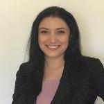 Elizabeth Santiago-Najera