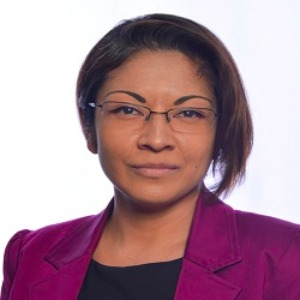 Laura Villaron