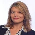 Stephanie Matlock