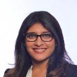 Aarti Sangodkar