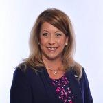 Nancy Byczek
