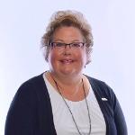 Suzanne Twite