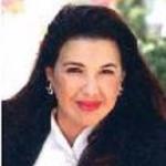 Lisa Yacoubian