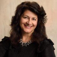 Kathleen Hugi