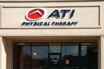 Ati Physical Therapy Chandler Az 85255