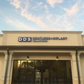 DDS Dentures + Implant Solutions of Slidell